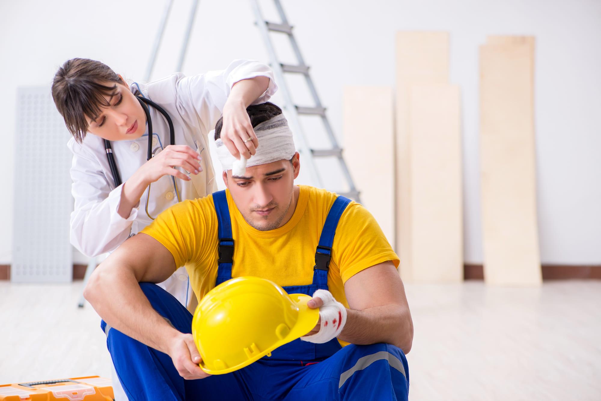 ביטוחי אובדן כושר עבודה