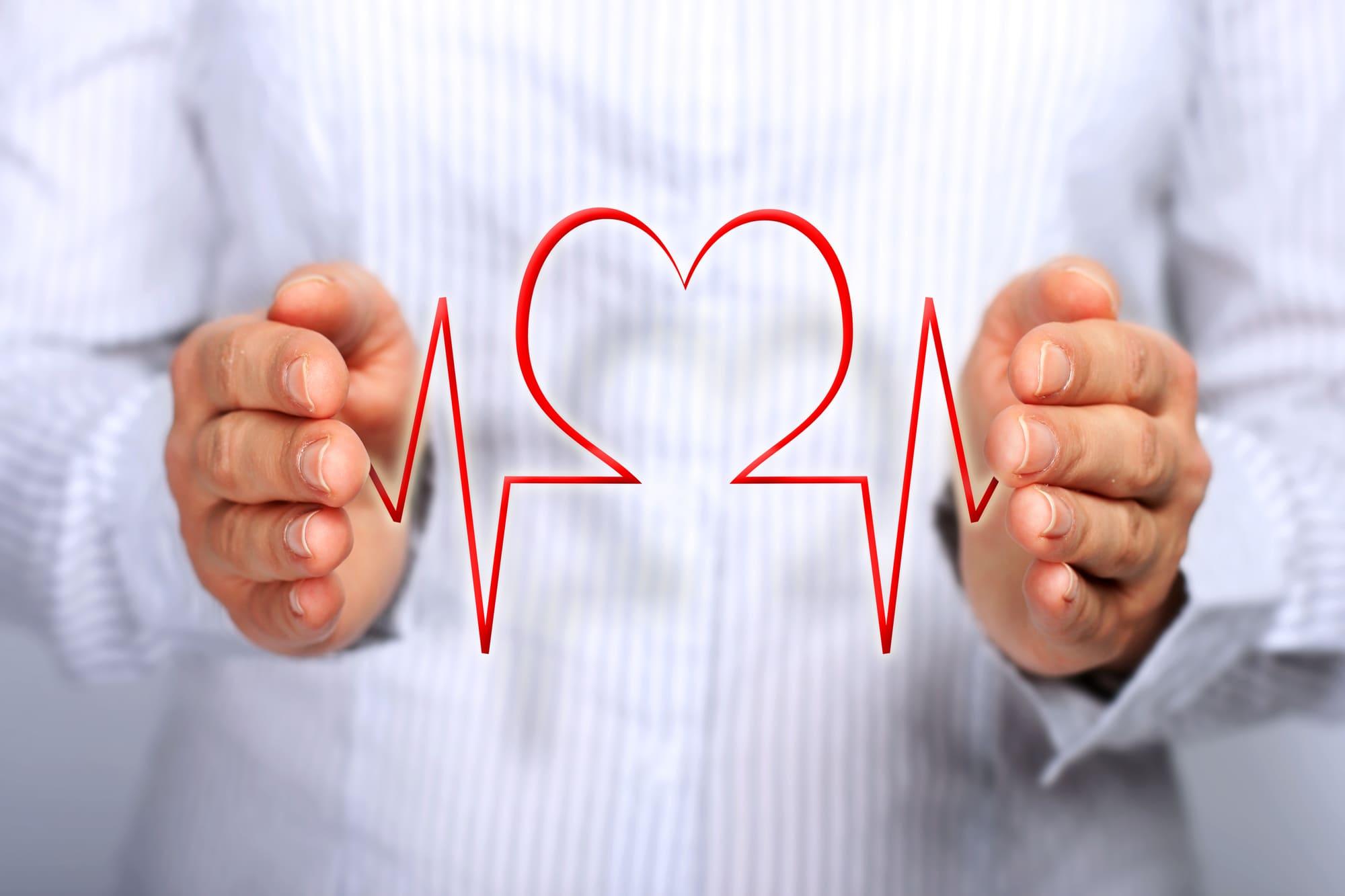 ביטוחי בריאות לתושב חוזר