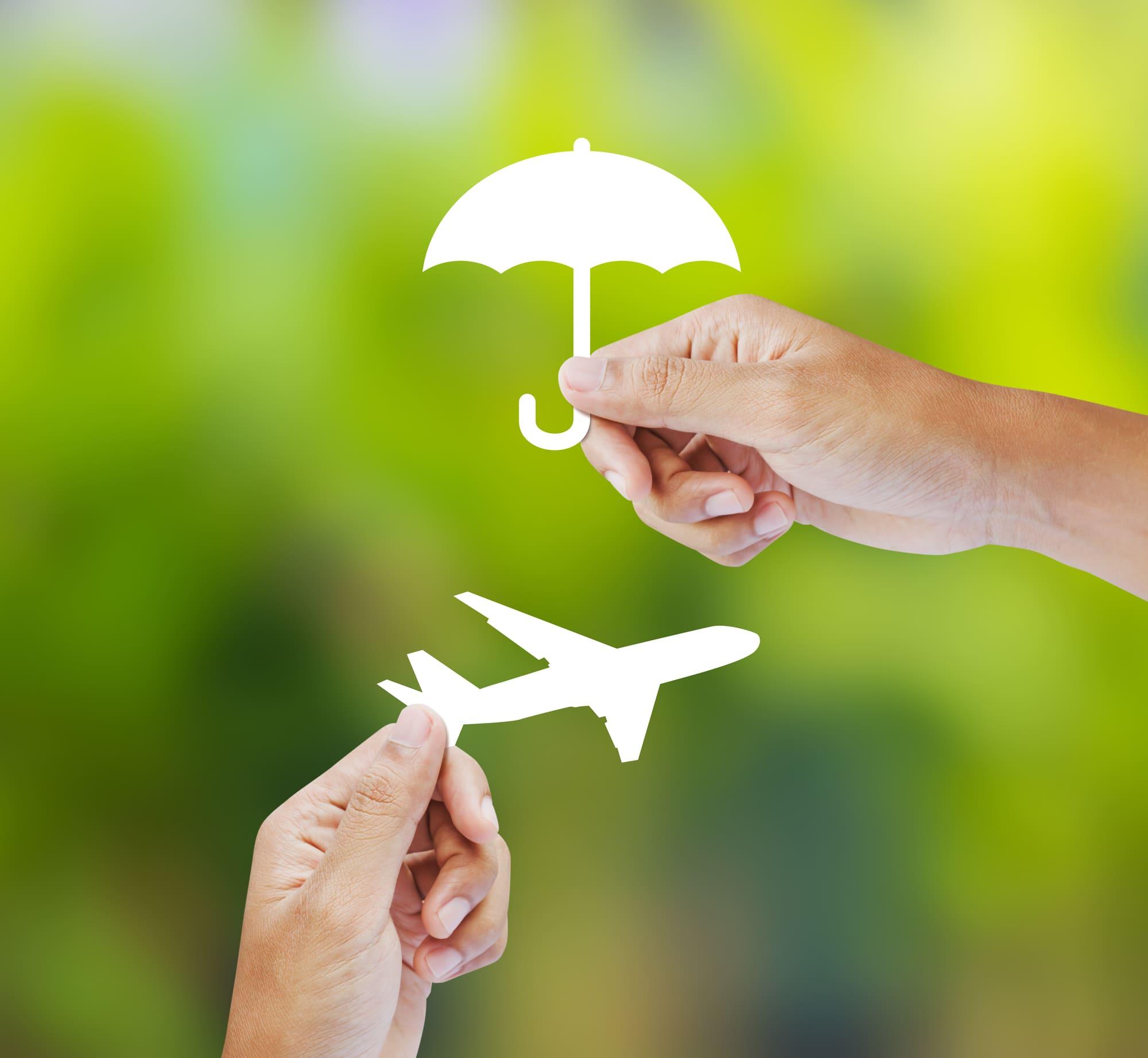 ביטוח נסיעות לחוץ לארץ